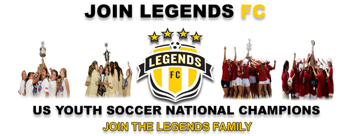 2016joinlegendsfc