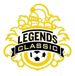 Legends-Classic-Logo-Website