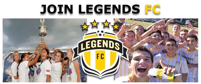 joinlegendsfc2015