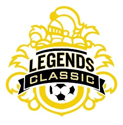 Legends-Classic-Logo-Website