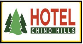 hotel-box222
