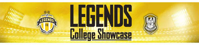 legends-girls-soccer-college-showcase