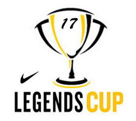 lfcup2017b